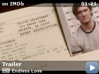 download endless love 2014 sub indo