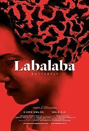 Labalaba, He'll Return Poster