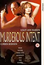 Murderous Intent