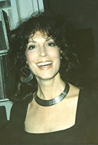 Primary photo for Marion Segal