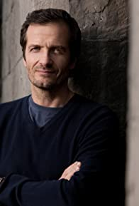 Primary photo for David Heyman