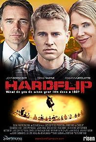 Primary photo for Hardflip