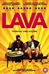 Lava (2001)