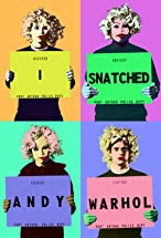 Primary image for I Snatched Andy Warhol