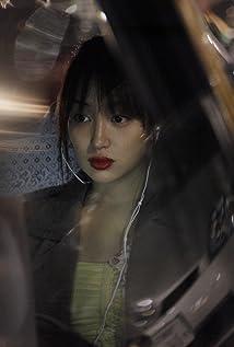Rin Takanashi Picture