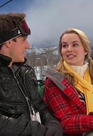 Good Luck Charlie Snow Show Part 2 Tv Episode 2011 Imdb