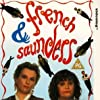 French and Saunders (1987)