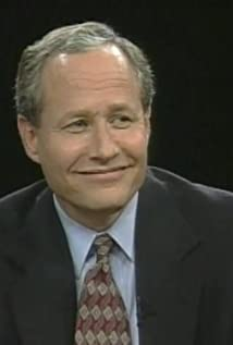 William Kristol Picture