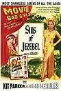 Sins of Jezebel