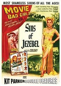 Watch online latest movies 2017 Sins of Jezebel [1280x768]