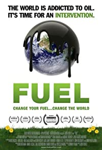 Primary photo for Fields of Fuel