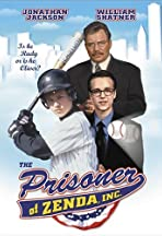 The Prisoner of Zenda, Inc.