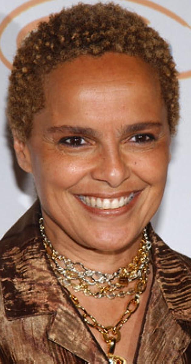 Shari Belafonte - IMDb