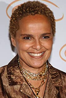 Shari belafonte who do you think am i