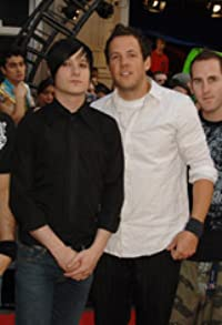 Primary photo for Simple Plan