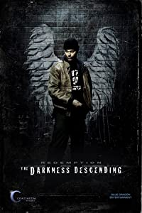 Downloadable 3gp movies The Darkness Descending [HDRip]