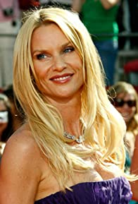 Primary photo for Nicollette Sheridan