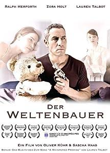 Thriller movie downloads Der Weltenbauer [640x640]
