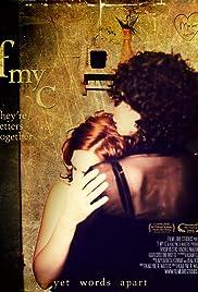 F My C Poster