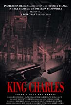 Primary image for King Charles