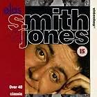 Alas Smith & Jones (1984)