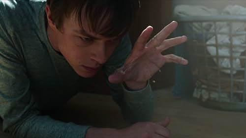 """""""Spider"""""""