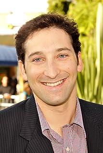 Etan Cohen Picture