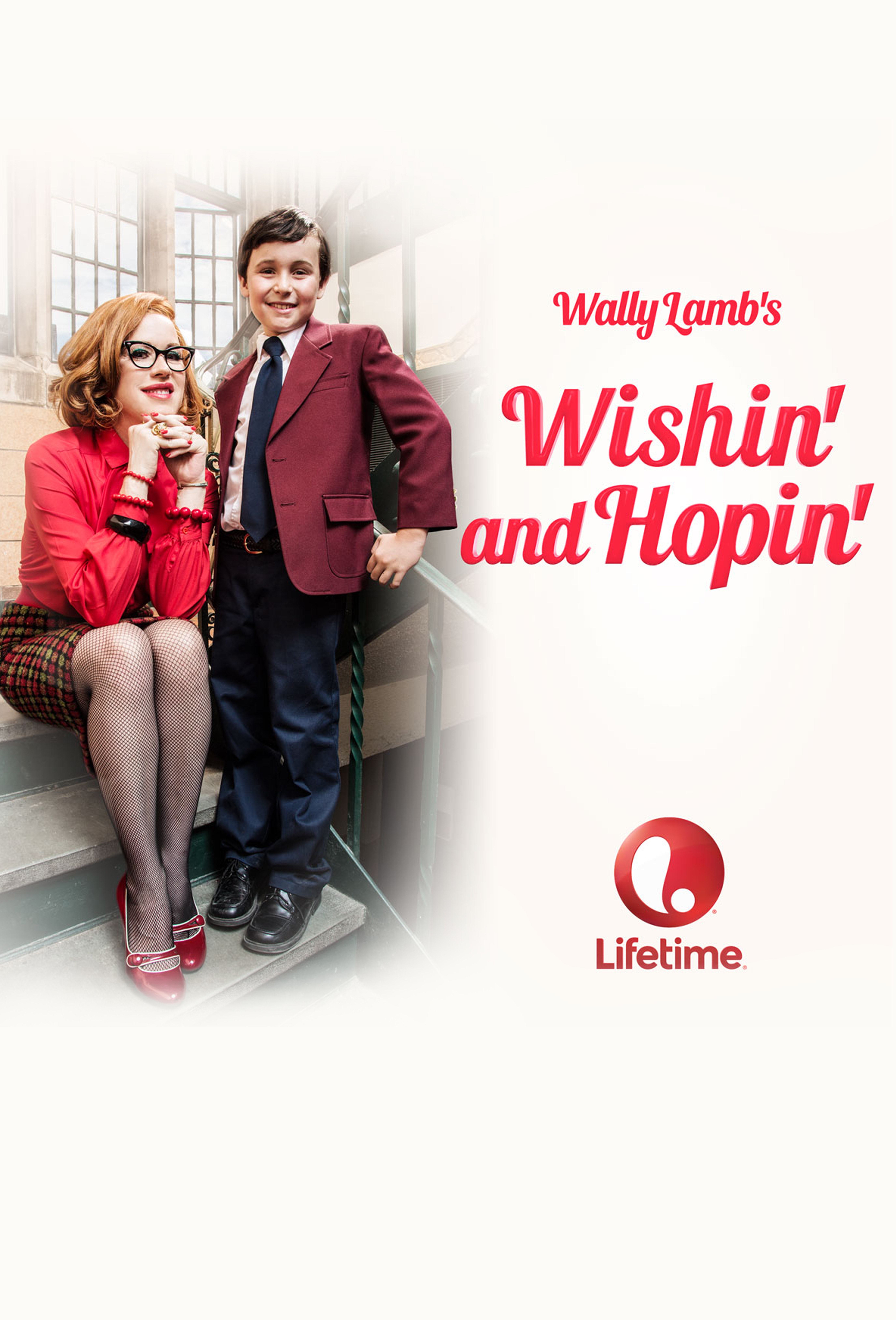 Wishin\' and Hopin\' - IMDbPro