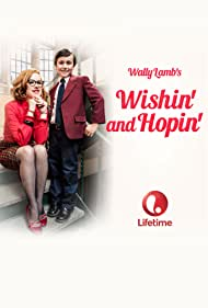 Wishin' and Hopin' Poster - Movie Forum, Cast, Reviews