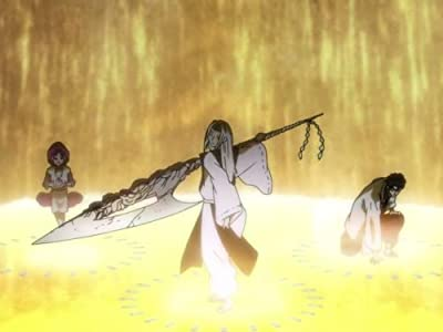 Download full movie Hagoromo-Gitsune Kyoto Invasion [[480x854]
