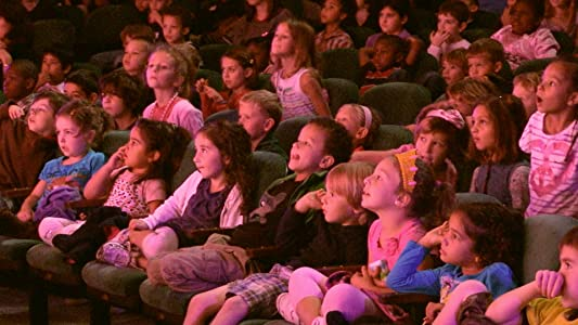 imovie download for pc Long Live TOY, Defending Children's Theatre in the Nickel City [mpg]