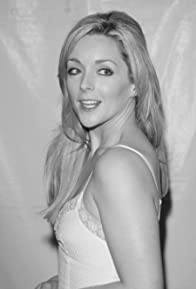 Primary photo for Jane Krakowski