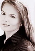 Claudette Mink's primary photo