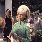 """Speedway"" Nancy Sinatra 1968  MGM"