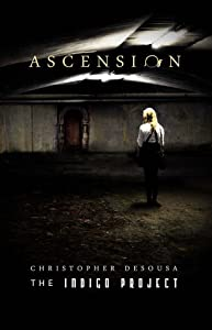 Site to download full movies The Indigo Project: Ascension [XviD]