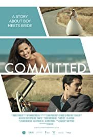 Committed (2014) 720p