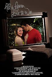 All's Farren, Love and War Poster