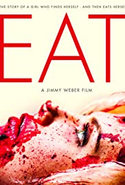 Eat (2014) 720p