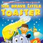 The Brave Little Toaster (1987)