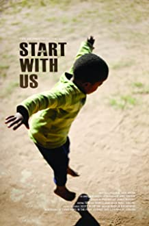 Start with Us (2011)