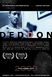 Deddon Poster
