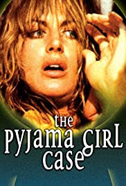 La ragazza dal pigiama giallo(1977) Poster - Movie Forum, Cast, Reviews