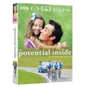 Direct download links for movies The Potential Inside [480p]