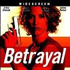 Julie du Page in Betrayal (2003)