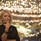 Michelle Pfeiffer in The Wizard of Lies (2017)