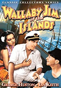 Watch free all movies Wallaby Jim of the Islands [FullHD]