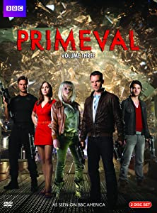 Primeval movie free download hd