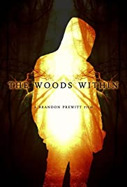 The Woods Within Poster