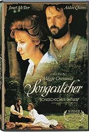 Songcatcher (2000) 1080p