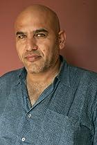 Rashid Masharawi